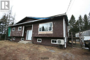 1029 Route 820 Barnsville, NB  MLS®  SJ181029  Fixer upper
