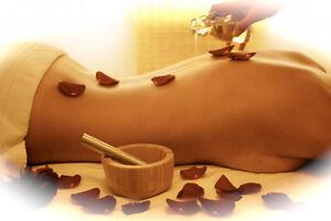 Best Massage in Town! - First Visit $49.99/hr Oakville / Halton Region Toronto (GTA) image 1