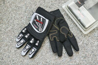 VCAN MX Racing gloves (S)