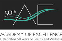 Academy of Excellence - Front Desk Administrator