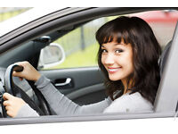 Driving Theory Fast Track Classes (99% PASS RATE AND FREE RETRAINING)