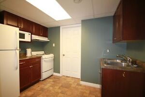 24 Seaborn Street | Potential income | Location! St. John's Newfoundland image 8