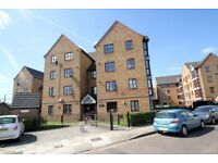 FIVE MINS TO BOW RD STATION TWO BED APARTMENT AVAILABLE TO RENT -CALL TO VIEW