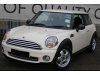 Mini Mini 1.4 One BARGAIN PRICED CAR MUST BE SEEN QUICK SALE HENCE LOW PRICE!!