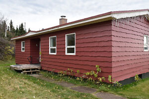 NEW LISTING!! 46 Carson St, for SALE or RENT