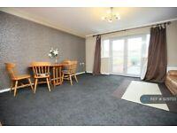 2 bedroom flat in Fremington Court, Coventry, CV1 (2 bed) (#929703)