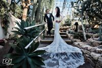 Experienced Wedding Photographer : 10% Off On 2019 Bookings
