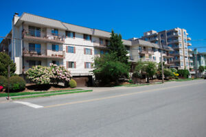 Just Listed! 112 45749 Spadina Ave, Chilliwack