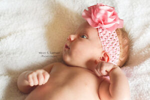 NOW TAKING APPOINTMENTS FOR NEWBORN, MATERNITY & FAMILY St. John's Newfoundland image 3