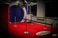 Event Photography & Photobooth Rental