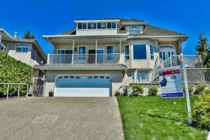 NORTH DELTA - large beautiful home