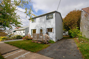 Just Listed! Opportunity Knocks- Priced to Sell!