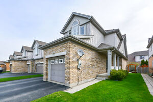 48 Spencer Cres Guelph, OPEN HOUSE SATURDAY AND SUNDAY...