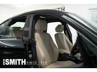2014 BMW 335D 3.0 XDRIVE M SPORT GRAN TURISMO 5 DOOR JUST ARRIVED 2014/64 Auto H