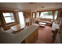 2005 Atlas Everglade 35x12 with 2 beds | Static Caravan/ Mobile ON or OFF SITE