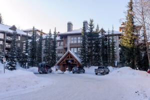 Most affordable opportunity to buy into Whistler market!