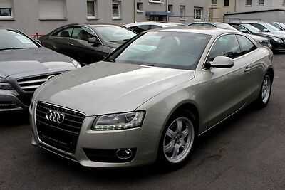 audi a5 gebrauchtwagen in beige audi jahreswagen. Black Bedroom Furniture Sets. Home Design Ideas