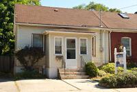 Hamilton House For Sale