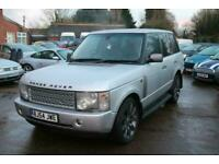 nice condition gearbox fault Spares Or repairs PLEASE READ !!!