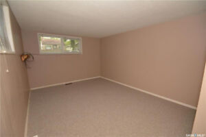 CLICK TO SEE OUR MOVE-IN BONUS: 1 BR Suite in Riversdale