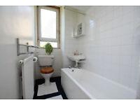 1 bedroom flat in Easter Road, Easter Road, Edinburgh, EH6 8JU