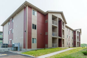 Spacious 3 BDRM in Brandon