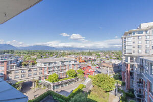 Invest in East Vancouver - 4078 KNIGHT ST