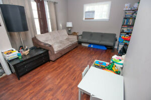 House Downtown Halifax - Gladstone Available Sept-1