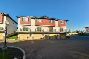 TOWNHOUSE CONDO FOR SALE