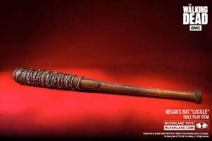 McFarlane Toys Walking Dead Negan's Bat Lucille 32 Inch Replica Cambridge Kitchener Area image 2