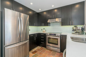 *OPEN HOUSE: Aug 18* Amazing 2 BR/3 BTH Townhouse w/Water Views!