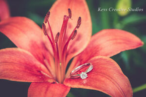 Free Wedding Cinematography or Photo Offer Cambridge Kitchener Area image 4
