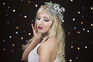 Bridal Airbrush Makeup & Hair $125 Oakville / Halton Region Toronto (GTA) image 1