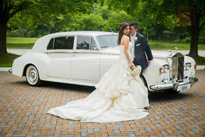 Wedding Photography and Videography | Professional Hi-Quality Stratford Kitchener Area image 1