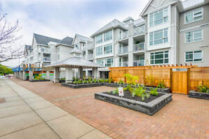 1 Bed Condo in the heart of Port Moody for Sale