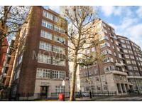 1 bedroom flat in Hepburn House, Westminster, SW1P
