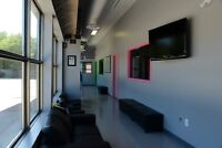 Looking for amazing space for your business??
