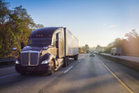 **** Freight shipping & vehicle  shipping