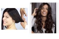 Hair growing too slowly? Let The Extensionista help!