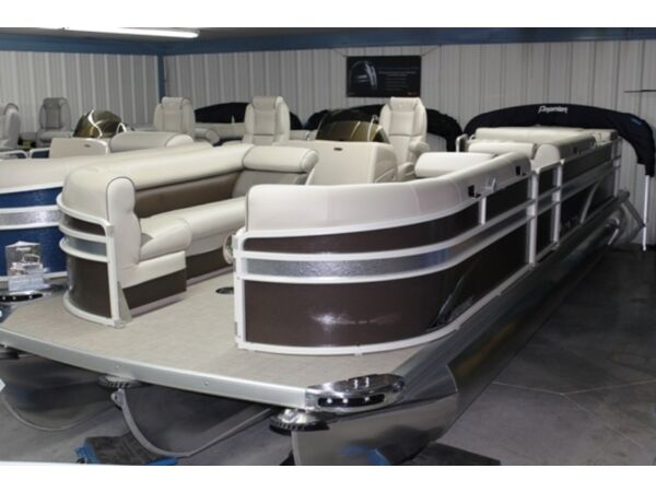 Used 2015 Premier Marine other