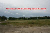 5 acre lots
