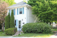 Available July 15th - Stewart Street near Parkhill Rd.