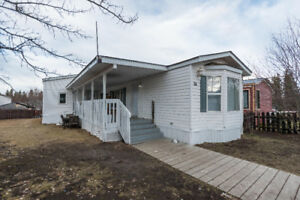 NEW LOW PRICE!!! 26 Loon Road - REALTOR® Felix Robitaille