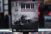 WW2 Remembered 70th Anniversary Special Edition Winnipeg Manitoba Preview
