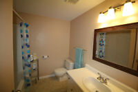 **** MOVE-IN INCENTIVE *** RENOVATED TOWNHOME in ALVINSTON