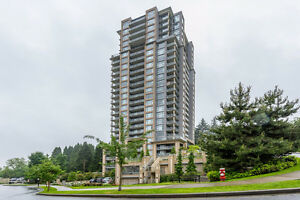 2104-280 Ross Dr, New West
