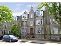 1 bedroom flat in Fonthill Road, City Centre, Aberdeen, AB11 6UQ