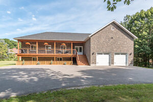 1518 Golf Link Road, Midland