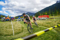 RMCC (Rundle Mountain Cycling Club) Program Manager