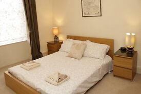 Doubleroom available in Easter Dalry